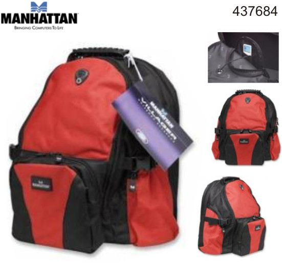BOLSO NOTEBOOK MANHATTAN 15