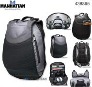 "BOLSO NOTEBOOK MANHATTAN 17"" 438865"