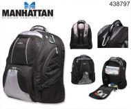 BOLSO 15 NOTEBOOK MANHATTAN 438797 INNSBRUCK