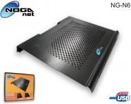 BASE NOGA NG-N6 P/NOTEBOOK