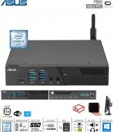 Mini PC INTEL NUC NUC8I3BEH i3-8109