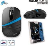 Mouse USB NOGA EVOLUTION MGM-427
