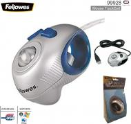 TRACKBALL USB FELLOWES 99928