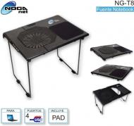 MESA NOGA NG-T8 PLEGABLE P/NOTEBOOKS